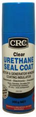 CRC Urethane Seal Coat